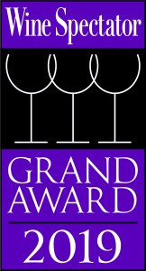 GrandAward19colorLogo