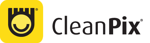 cleanpix_logo