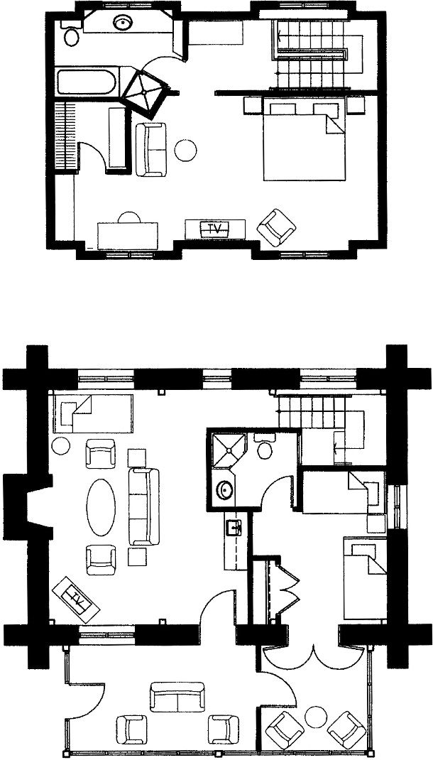 floorplan-pipestone-cabin