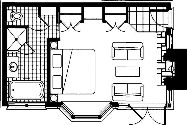 floorplan-temple-cabin