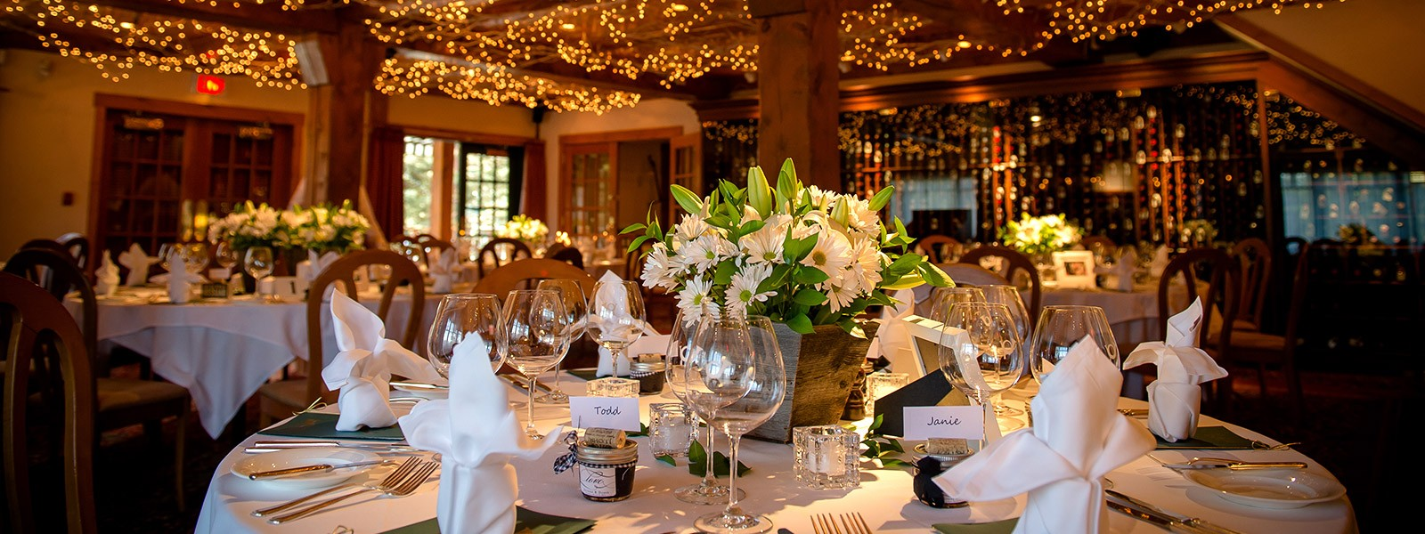 lake louise weddings - wedding packages | the post hotel